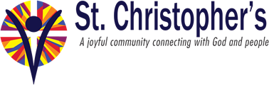 Saint Christophers Avonhead