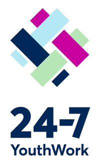 24/7 Youth Work